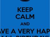 Happy 14 Birthday Quotes Happy 14th Birthday Quotes Quotesgram