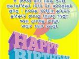 Happy 14 Birthday Quotes Happy 14th Birthday Quotes Wishesgreeting