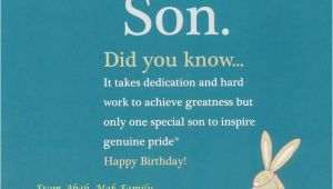 Happy 14th Birthday son Quotes Happy 14th Birthday son Quotes Quotesgram