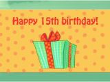 Happy 15th Birthday Quotes for son 15th Birthday for son Quotes Quotesgram