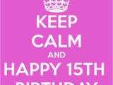 Happy 15th Birthday Quotes for son Happy 15th Birthday Quotes Quotesgram