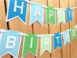 Happy 16th Birthday Banners 20 Easy Homemade Birthday Decoration Ideas Sheideas