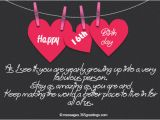 Happy 16th Birthday Daughter Quotes 16th Birthday Wishes 365greetings Com