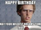 Happy 16th Birthday Meme 158 Best Images About Birthday Humor On Pinterest