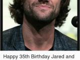 Happy 16th Birthday Meme 25 Best Memes About Happy 16th Birthday Happy 16th