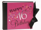 Happy 16th Birthday son Quotes Happy 16th Birthday Quotes Quotesgram