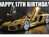 Happy 17th Birthday Meme 25 Best Memes About 17th Birtday 17th Birtday Memes