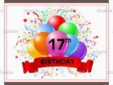 Happy 17th Birthday Wishes Quotes Happy 17 Birthday Quotes Quotesgram