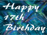 Happy 17th Birthday Wishes Quotes Happy 17th Birthday son Quotes Quotesgram