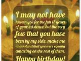 Happy 17th Birthday Wishes Quotes Heartfelt 17th Happy Birthday Wishes and Images