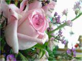Happy 18th Birthday Flowers My 18th Birthday Flowers by Strawberrykiss On Deviantart