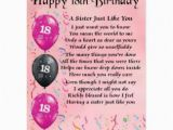 Happy 18th Birthday Gifts for Him Happy 18th Birthday Gifts On Zazzle