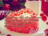 Happy 18th Birthday Quotes for Friends 18th Birthday Wishes for Friends for Whatsapp Facebook