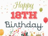 Happy 18th Birthday Quotes for Sister Entering Adulthood 18th Birthday Wishes