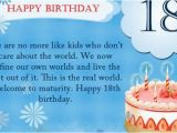 Happy 18th Birthday Quotes for Sister Happy 18th Birthday Images 18th Birthday Pictures