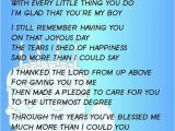 Happy 18th Birthday son Quotes 32 Best Images About Birthday Ideas On Pinterest