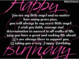 Happy 18th Birthday to My Daughter Quotes Daughters 18th Birthday Quotes Quotesgram