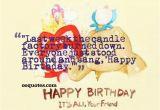 Happy 19th Birthday Quotes Funny Happy 19th Birthday Quotes Quotesgram