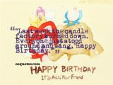 Happy 19th Birthday Quotes Funny Happy 19th Birthday Quotes Quotesgram