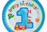 Happy 1st Birthday Banner Clipart Free Happy Birthday Boy Download Free Clip Art Free Clip