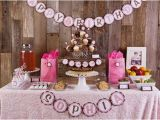 Happy 1st Birthday Banner Etsy Items Similar to Pink Owl theme Happy Birthday Banner