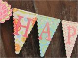 Happy 1st Birthday Banner Tesco 131 Best Images About Baby Girls 1st Birthday On