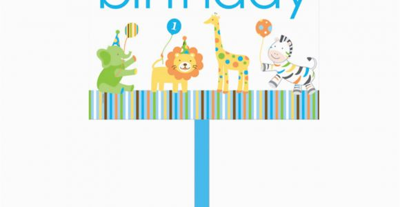Happy 1st Birthday Boy Quotes Happy 1st Birthday Boy Quotes Quotesgram