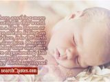 Happy 1st Birthday Daughter Quotes Daughter Birthday Quotes Quotes About Daughter Birthday