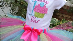 Happy 1st Birthday Girl Outfits Our Sweet Love Story Happy 1st Heavenly Birthday to Our