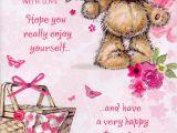 Happy 1st Birthday Niece Quotes Happy 16th Birthday Niece Quotes Quotesgram