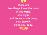 Happy 1st Birthday Quotes for My Daughter the 70 Birthday Wishes for Daughter Wishesgreeting