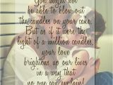 Happy 1st Birthday son Quotes From Mom 1st Birthday Wishes First Birthday Quotes and Messages