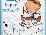 Happy 1st Birthday to My son Quotes Happy 20th Birthday son Quotes Quotesgram