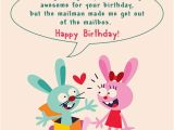 Happy 20th Birthday to Daughter Quotes Quotes About 20th Birthday 29 Quotes