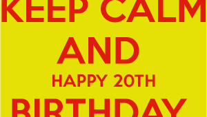Happy 20th Birthday to Me Quotes Happy 20th Birthday Quotes Quotesgram