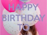 Happy 20th Birthday to Me Quotes Happy Birthday to Me Quote Image Pictures Photos and