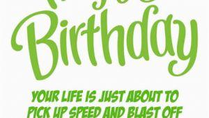 Happy 21 Birthday Quotes Funny Happy 21 Birthday Quotes Quotesgram