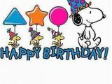 Happy 21st Birthday Banner Blue Blue Hill today December Birthdays