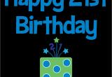 Happy 21st Birthday Banner Clip Art Free Birthday Banner Clip Art Cliparts Co