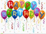 Happy 21st Birthday Banner Clip Art Free Birthday Stock Illustrations 598 494 Birthday Stock