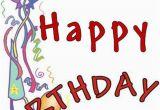 Happy 21st Birthday Banner Clip Art Free Free Happy 21st Birthday Graphics Download Free Clip Art