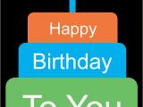 Happy 21st Birthday Banner Clip Art Free Happy Birthday Clipart Best