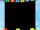 Happy 21st Birthday Banner Clip Art Free Happy Birthday Transparent Png Blue Frame Gallery