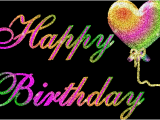 Happy 21st Birthday Banner Clipart Free Happy 21st Birthday Graphics Download Free Clip Art