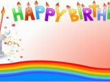 Happy 21st Birthday Banner Clipart Happy 90th Birthday Cake Personalised Banner Partyrama Co Uk