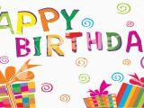 Happy 21st Birthday Banner Clipart Happy Birthday Banner Wallpaper 39 Jpg