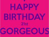 Happy 21st Birthday Girlfriend Happy 21st Birthday Images Reverse Search