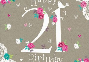 Happy 21st Birthday Girlfriend Happy 21st Birthday Meme Funny Pictures and Images with
