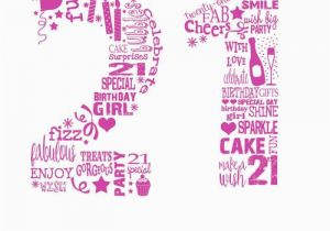 Happy 21st Birthday Girlfriend Happy 21st Birthday Wishes Pictures Latest Collection Of