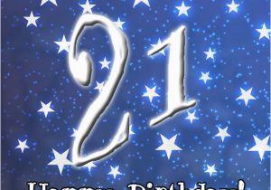 Happy 21st Birthday Girlfriend Happy 21st Birthday Wishes Wishesalbum Com
